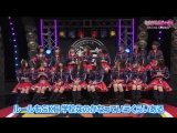SKE48 @ BOMBER-E – SKE48 10th Anniversary SP (от 19-го июня 2018 года)