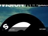 DubVision - Redux (Original Mix) OUT NOW