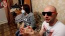 Поймали шкуру которая согласилась заняться сексом за 25 000 рублей на камеру