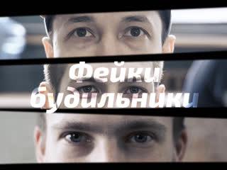 Sib Sub Тюмень