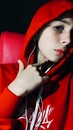 Анастасия Сахар фото #10