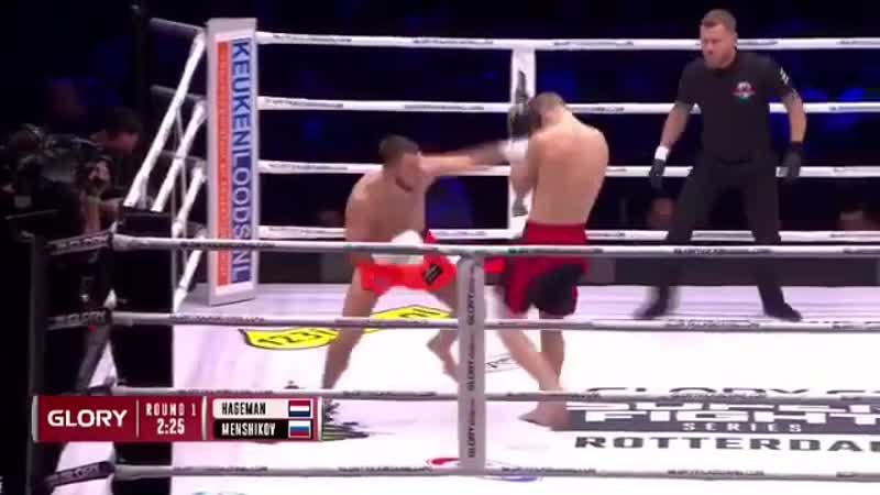 Дмитрий Меньшиков highlight