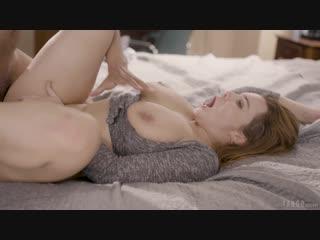 Natasha nice порно porno sex секс anal анал минет vk hd