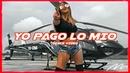 Yo Pago Lo Mío Sharlene Magga Braco Dance Video