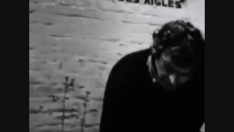 Richard Serra - Hand Catching Lead, de 1968 - 3