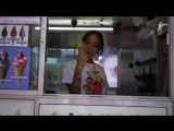Coi Leray - Huddy Official Music Video