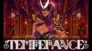 The Arcana: A Mystic Romance - Chapter XIV: Temperance |Nadia|