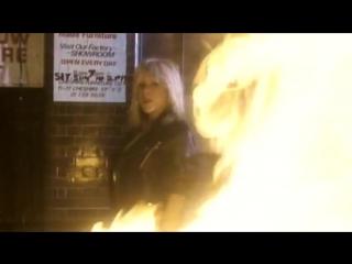 03 Samantha Fox - I Surrender (to the Spirit of the Night)