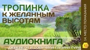 14 Место помазания Тропинка к желанным высотам