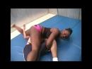 Black_Girl_Power_Compilation