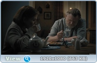 Мистер Мерседес / Mr. Mercedes - Снзон 2, Серии 1-5 (10) [2018, WEB-DLRip | WEB-DL 1080p] (SDI Media | LostFilm)