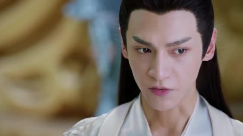 Ло Юнь Си