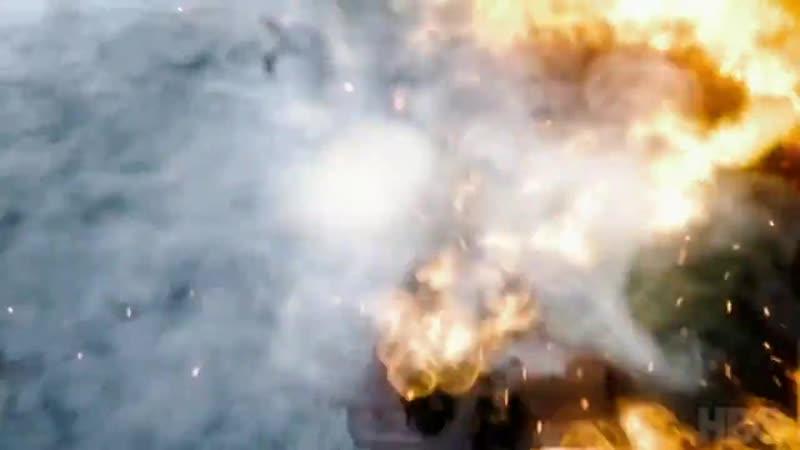 Видеозаписи MARVEL-DC.mp4