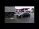 Лада седан-Баклажан