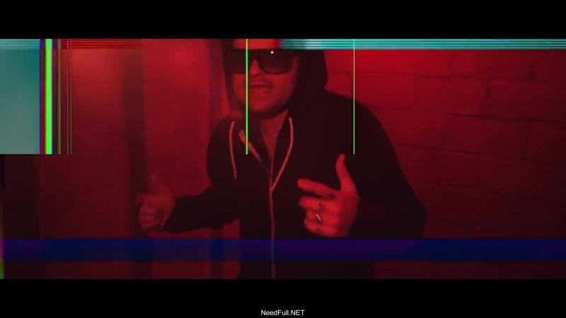 NeedFull.NET_videoklip-hollywood-undead-whatever-it-takes-1080p-hd.mp4