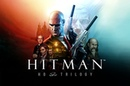Hitman: HD Trilogy Launch Trailer