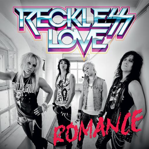 Reckless Love альбом Romance