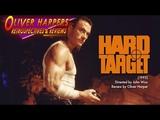 Hard Target (1993) Retrospective Review