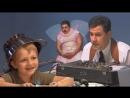 Дети и детектор лжи | Часть 6 из 6 | Перевод Zёбры