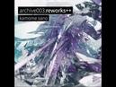 Kamome sano - archive003:reworks