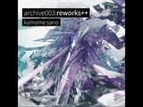 kamome sano - archive003reworks++