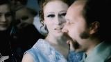 ВИА Песняры - Наши Любимые 1973