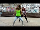 Танцы без остановки! Non Stop Dance!