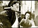 Живёт такой парень 1964, СССР, мелодрама, комедия