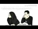 Atam_qazaqInstaUtility_a7a74.mp4