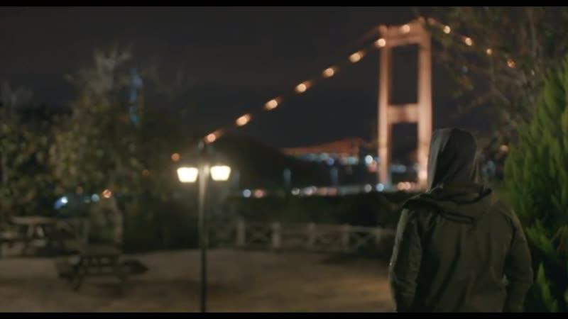 Ufuk Beydemir - Ay Tenli Kadın. Muhteşem İkili 3. Bölüm