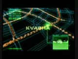 Олег Кваша Зеленоглазое такси