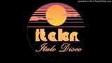 Italon - Italo Disco