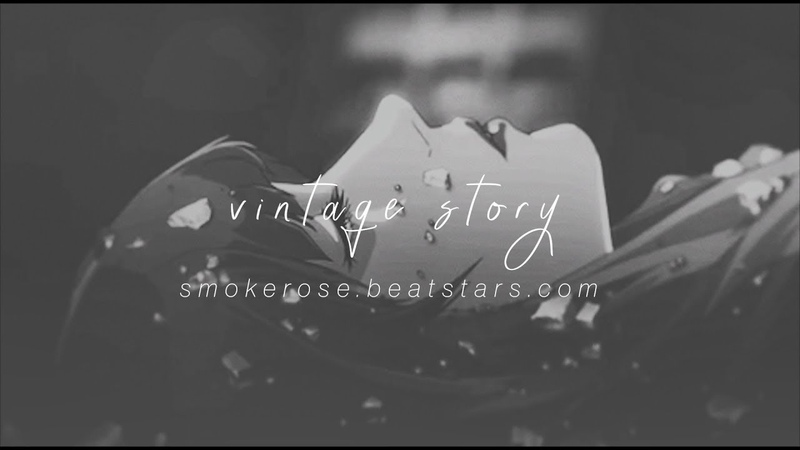 [FREE] Emo Trap type beat vintage story (prod. by smokerose)