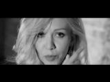 Премьера_клипа!_ЕЛЕНА_ТЕРЛЕЕВА_-_Уходи_(-1.mp4