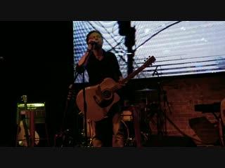 7раса - здесь (live запись концерта в IZI 08.12.2018)