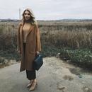 Анастасия Романова фото #15