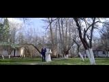 28 апреля 2018г. Максим и Наталья