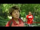 Волонтерский отряд Отзывчивых библиотекарей ухаживает за могилой А.Ф. Кучина