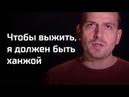 Письмо прочитал телеведущий ВГТРК (канал Россия 24) Сёмин Константин.