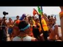 Казантип 2018 KAZANTIP Official Video HD