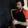 Meshkovmax sax video