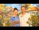 Ксения Григорьева и Игорь Шумаев приглашает на фестиваль ОПЕРЕТТА-ПАРК