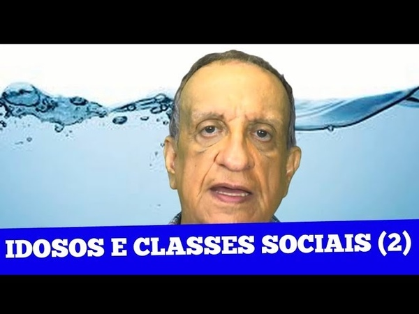IDOSOS E CLASSES SOCIAIS (2)