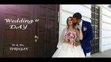 Wedding Ruben & Diana