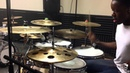 Morgan Simpson True Brotherly Drum Cover