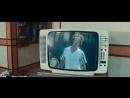 4 сентября в 20:30 смотрите фильм «Борг/Макинрой» на телеканале «Кинопремьера»