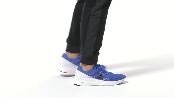 Кроссовки для бега Floatride Run Fast