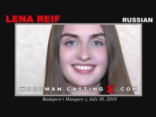 скачать порно кастинг пьер вудман тестирует русскую красавицу