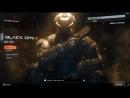 Новые игры на Слабом пк Call of Duty Black Ops III