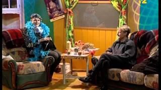 011.СВ-ШОУ. Верка Сердючка - Дмитрий Харатьян
